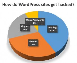 how-do-wordpress-blogs-get-hacked