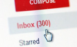 Subject line writing is key to all internet marketing