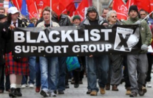 black-list-support-group