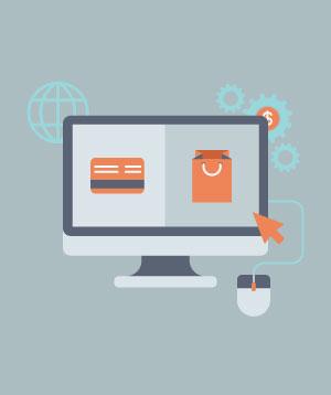 Website Design and Usability