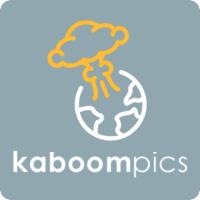 Free Stock Photos Kaboompics